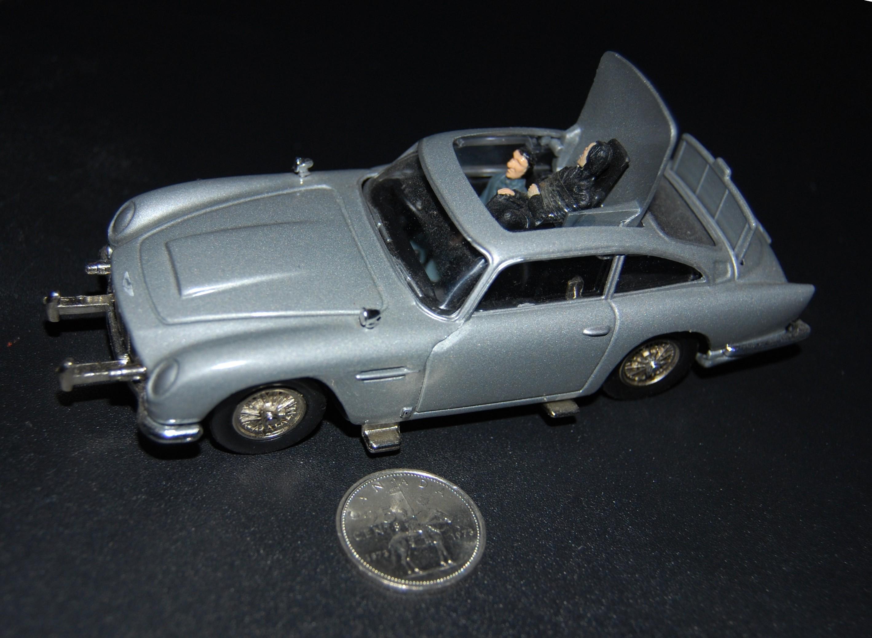 Bond Cars 12 18 08 007