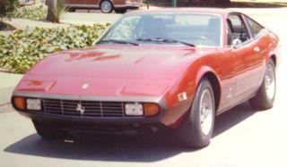 365 GTC4 002