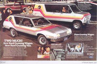 Ford_cruising wagon