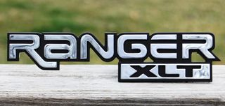 Ranger 02 17 09 004