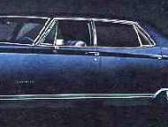 68 caddy fleetwood
