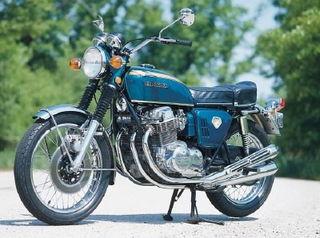1969-honda-cb750-1