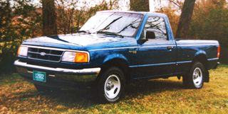 Ranger 02 17 09 008