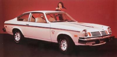 Car Rental Insurance Canada Usa 2022