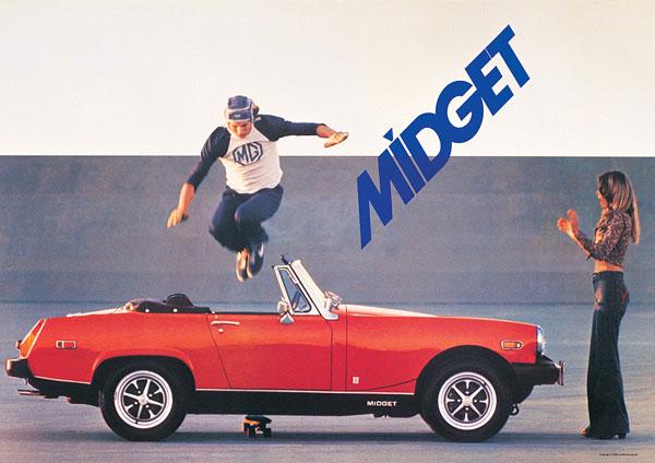 Midget_poster