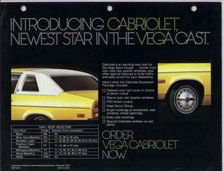 Vega_cabriolet_2