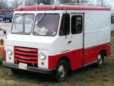 Van Front 2