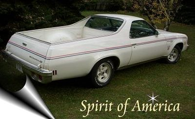 Chevy Nova Spirit of America http://www.carlustblog.com/2011/06/the-spirit-of-america-chevrolets-coming-soon.html