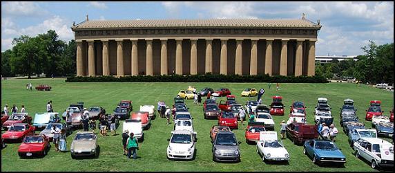 Fiat Freak-Out 2011 070